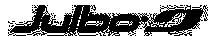 Logo_Julbo