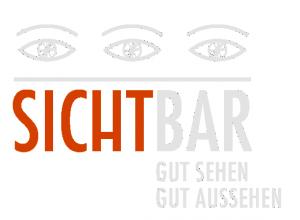 SICHTBAR_Logo