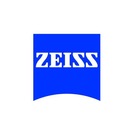 1421146915_1417165854_zeiss_logo_100_4c-01