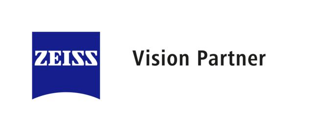 ZEISS Vision Partner